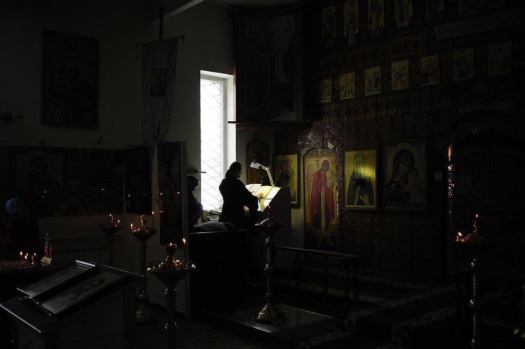 06-priest-boxer-Mordasov.JPG