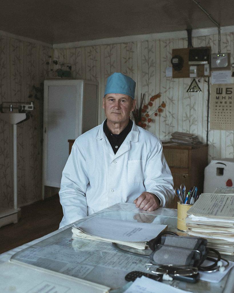10-Mordasov-Portraits-Koken JPG
