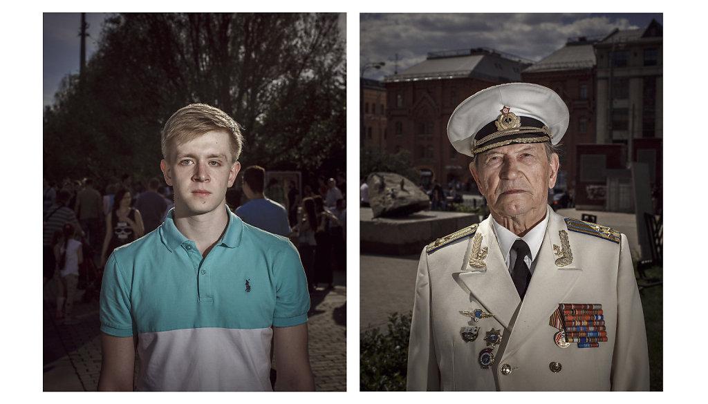 Veterans-Portraits-Mordasov-Kozlov-dt-2016-01.JPG