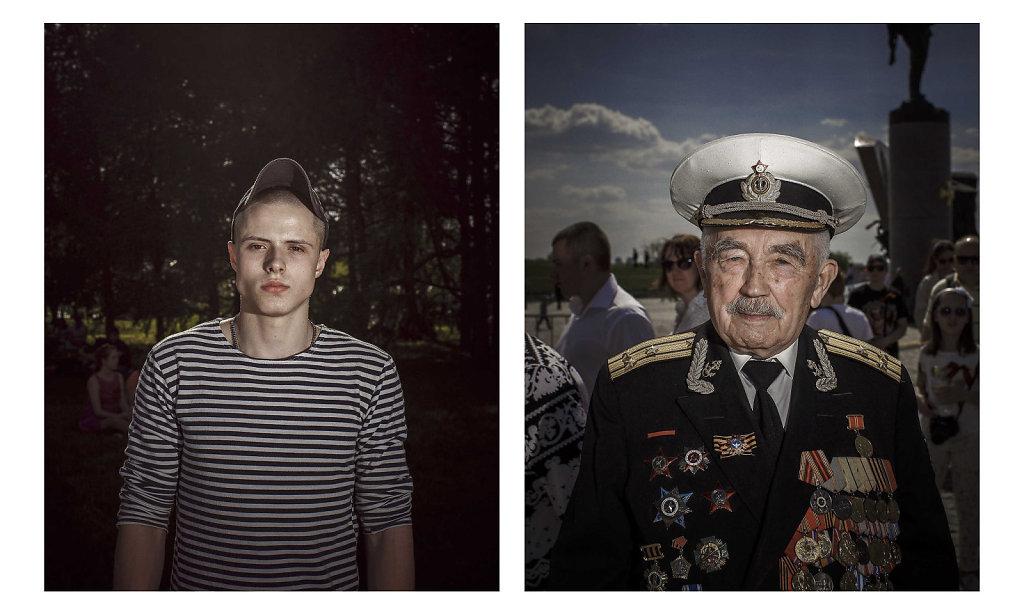 Veterans-Portraits-Mordasov-Kozlov-dt-2016-02.JPG