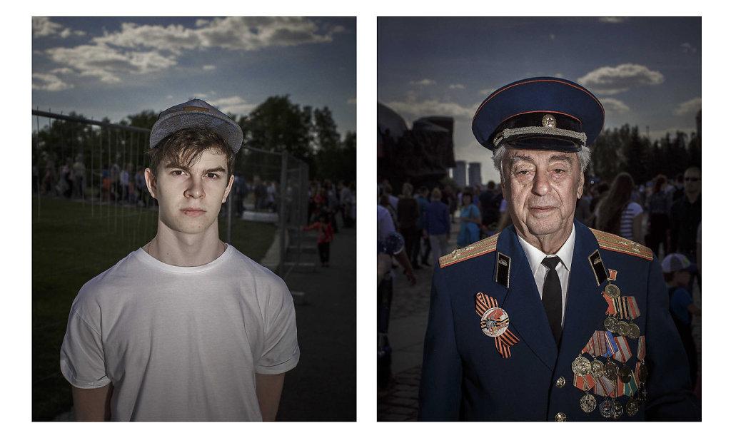 Veterans-Portraits-Mordasov-Kozlov-dt-2016-03.JPG