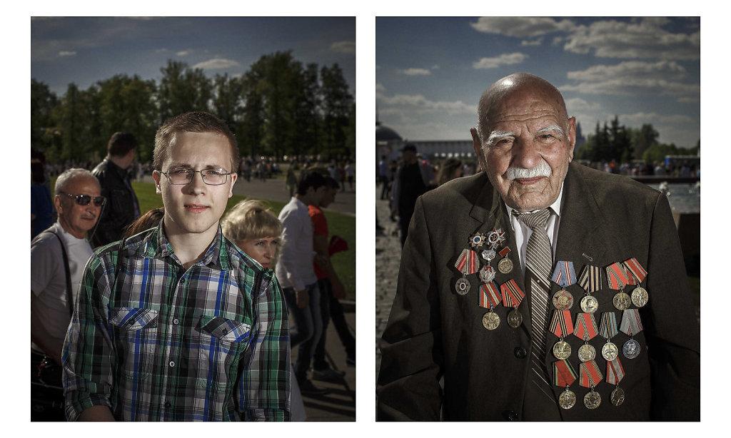 Veterans-Portraits-Mordasov-Kozlov-dt-2016-08.JPG