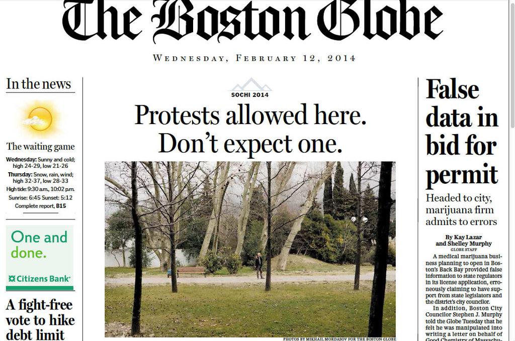 1402-Boston-Globe JPG