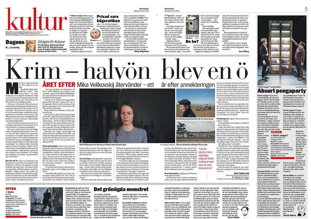1503-Aftonbladet JPG