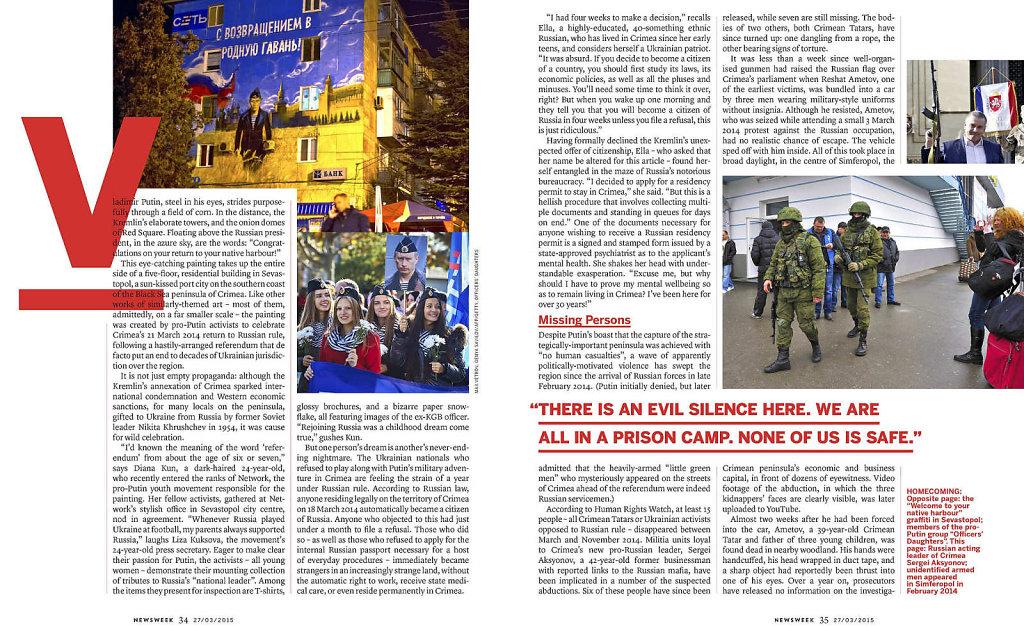 1503-Newsweek-2 JPG