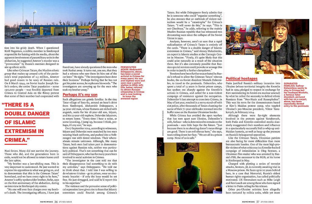 1503-Newsweek-3 JPG