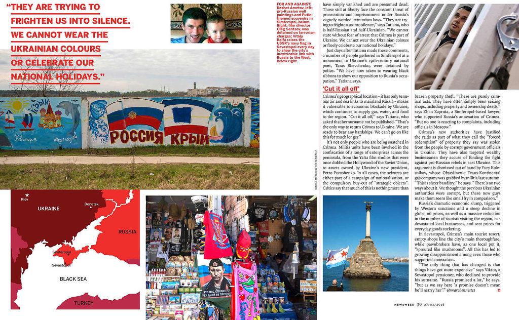 1503-Newsweek-4 JPG