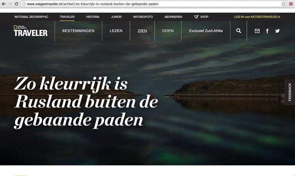 1601-NG-Nederland.JPG