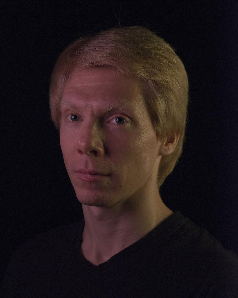 21-Mordasov-Portraits-Koken JPG