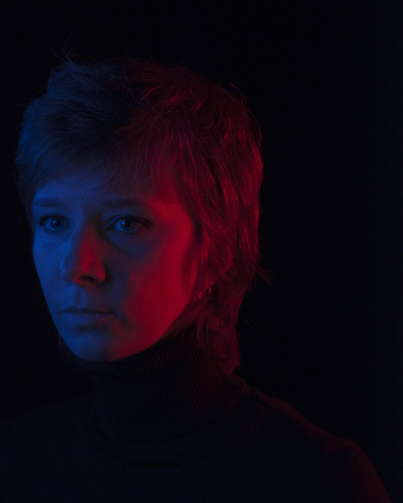 22-Mordasov-Portraits-Koken.JPG