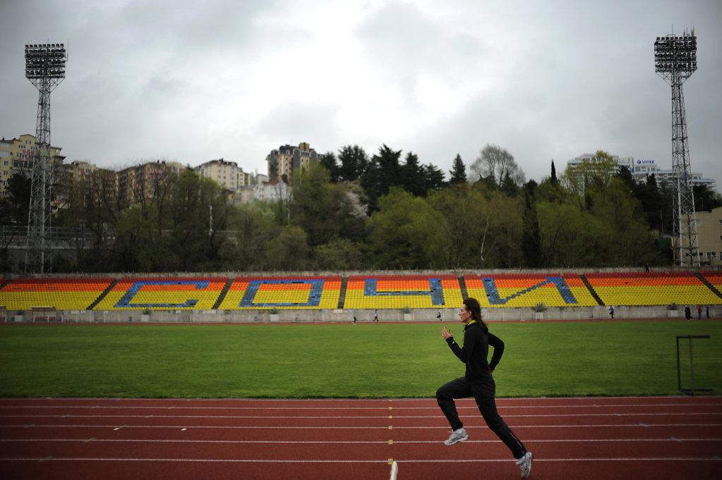 02-mmordasov-Russian-athletes.JPG