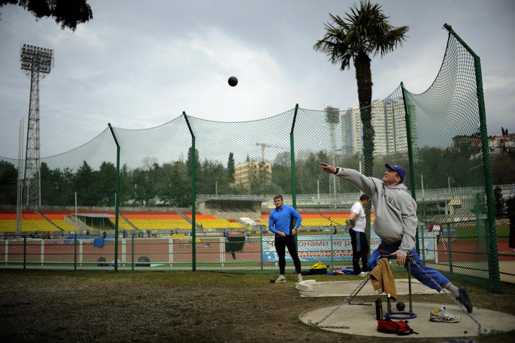 03-mmordasov-Russian-athletes.JPG