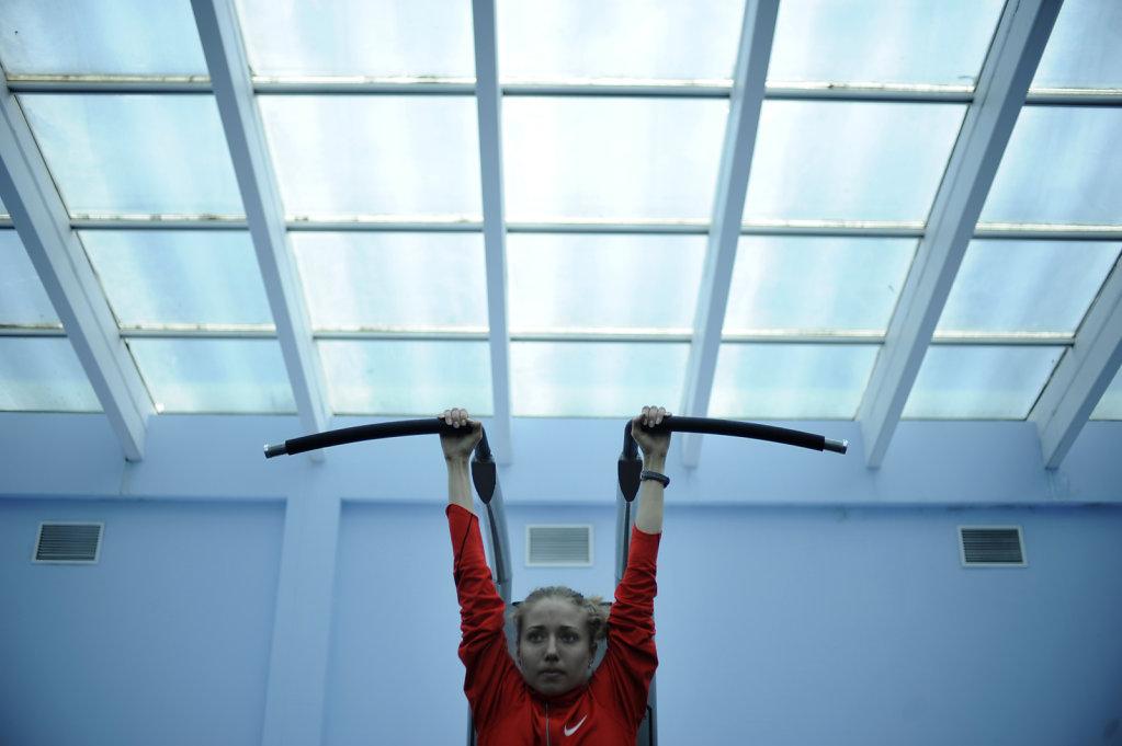 05-mmordasov-Russian-athletes.JPG