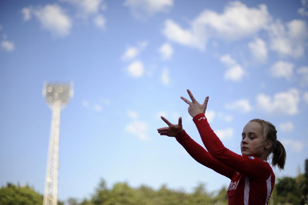 10-mmordasov-Russian-athletes.JPG