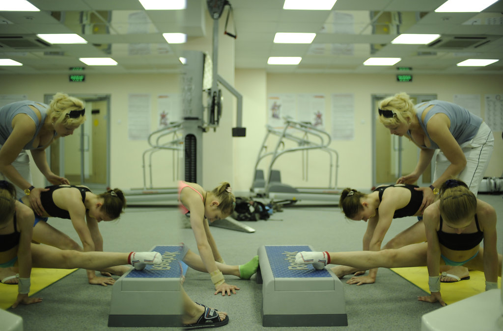 11-mmordasov-Russian-athletes.JPG