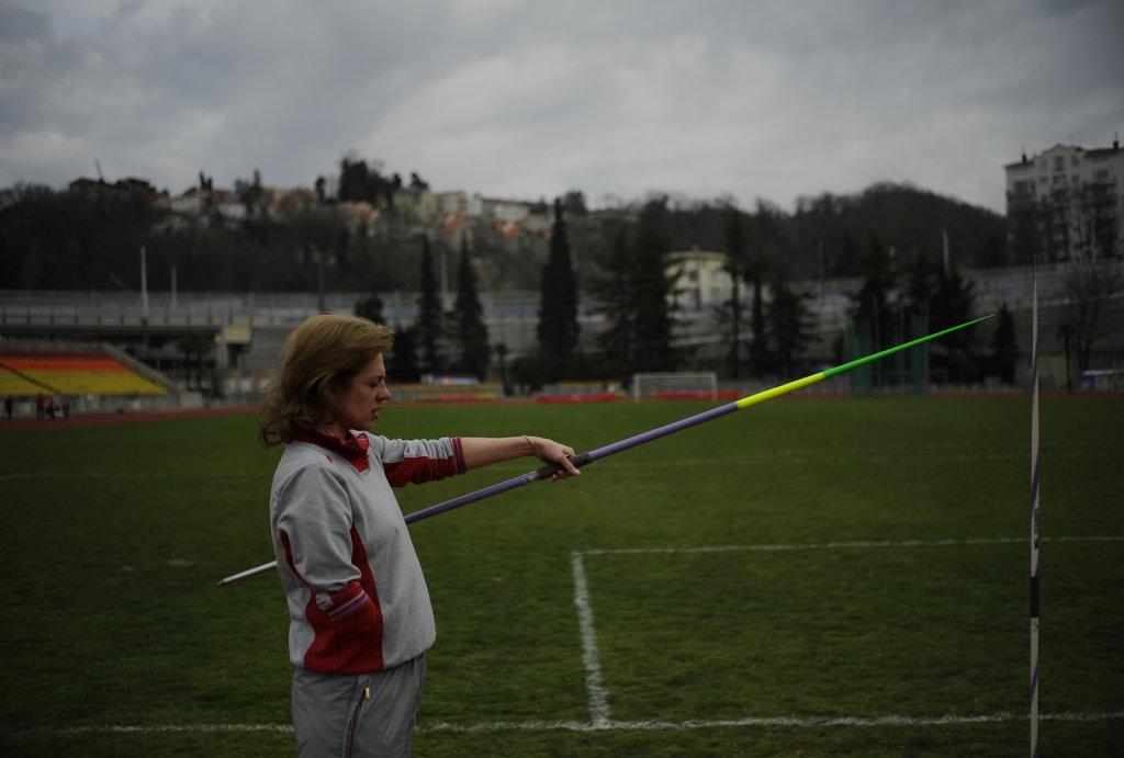 13-mmordasov-Russian-athletes.JPG