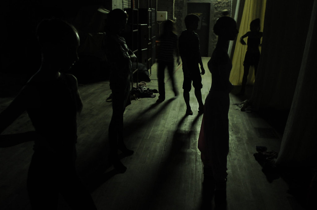01-balet-mordasov-HR.JPG