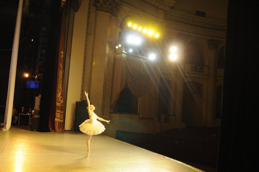 15-balet-mordasov-HR.JPG