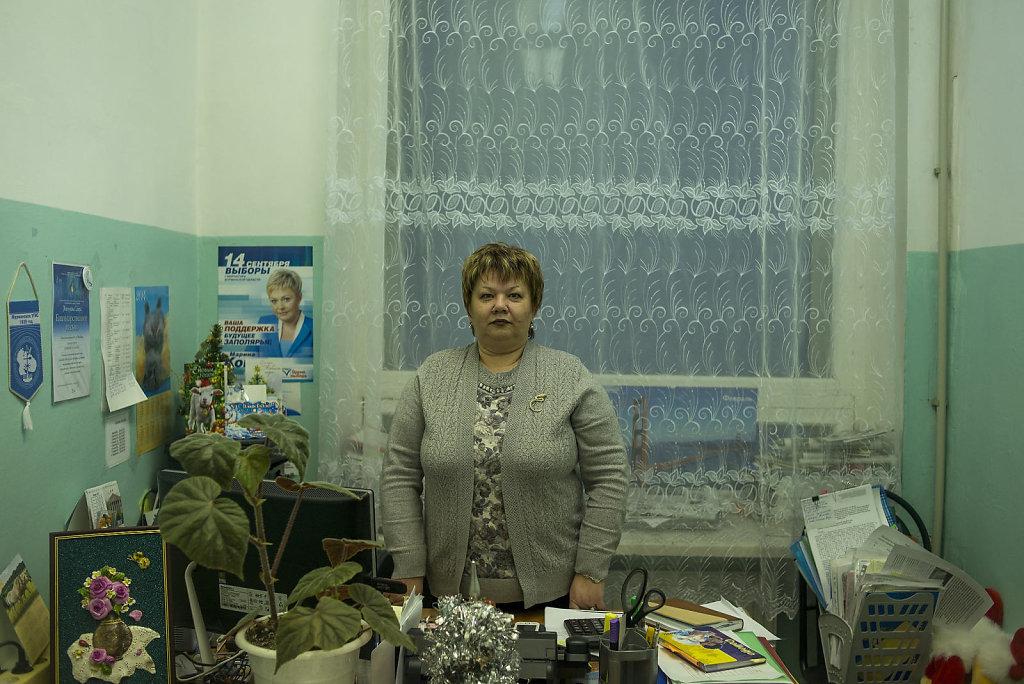 07-Mordasov-Mikhail-Polar-Night-2015.JPG