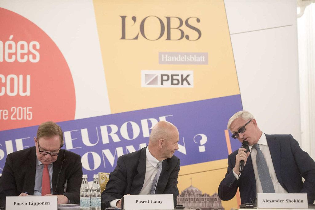 09-Mordasov-AmbassadorOfFrance-Koken.JPG