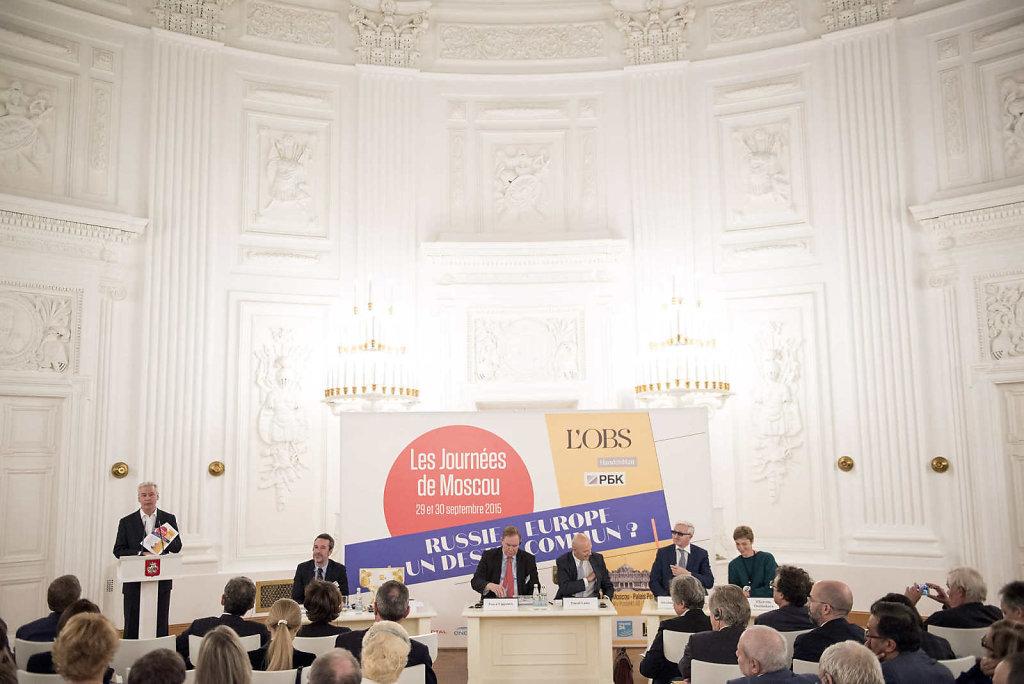 10-Mordasov-AmbassadorOfFrance-Koken.JPG