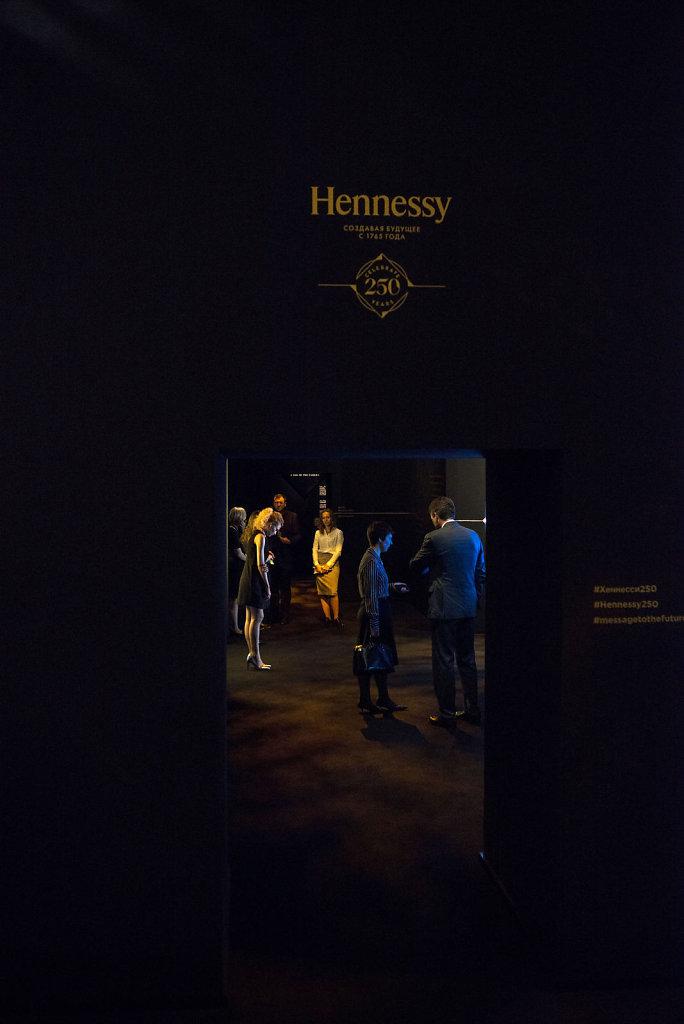 01-Mordasov-Hennesy-Koken.JPG