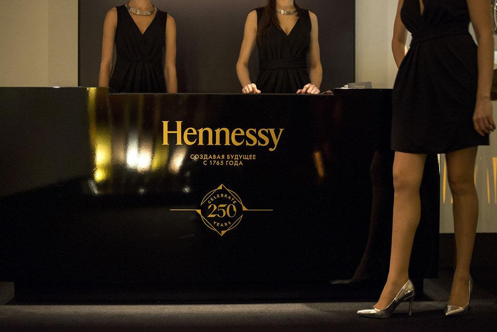 06-Mordasov-Hennesy-Koken.JPG