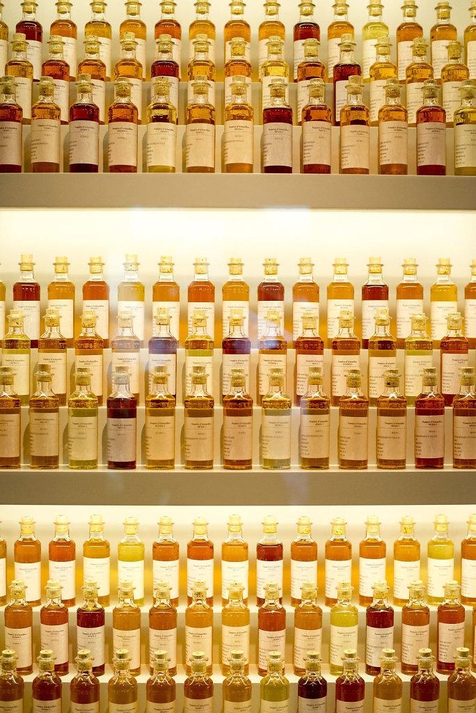 09-Mordasov-Hennesy-Koken JPG