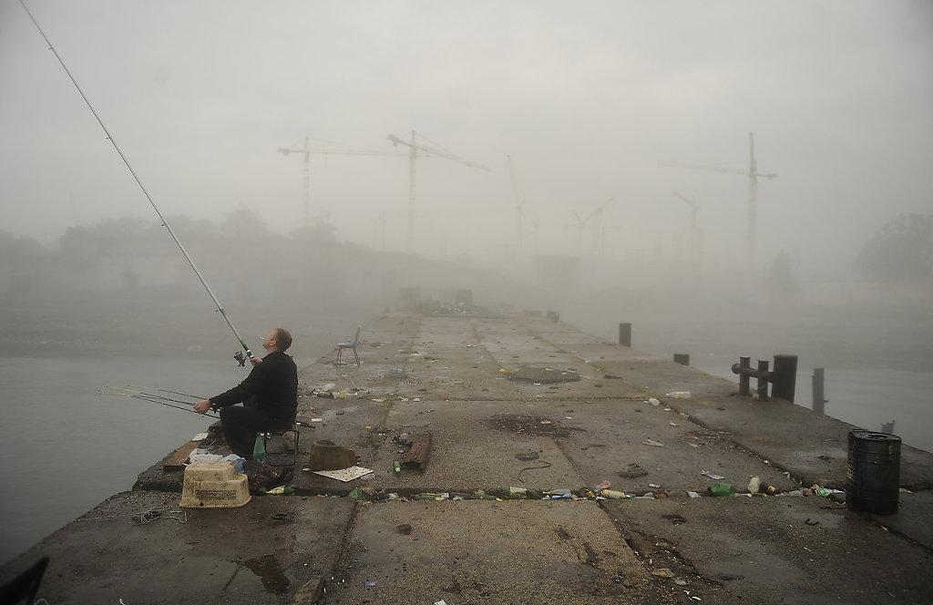 09-mordasov-sochi-geo.JPG