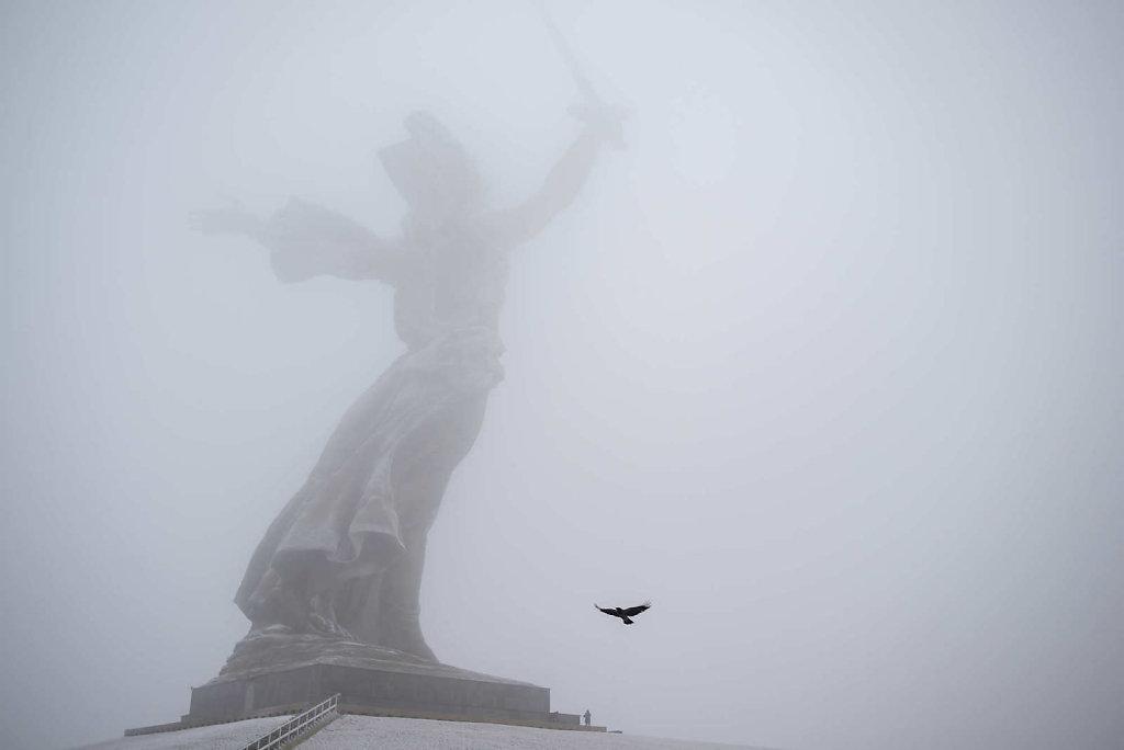 04-Mordasov-Koken JPG